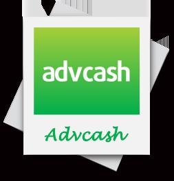 advcash