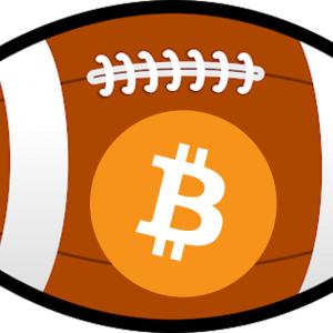 What are The Top Bitcoin Rugby Betting Sites?